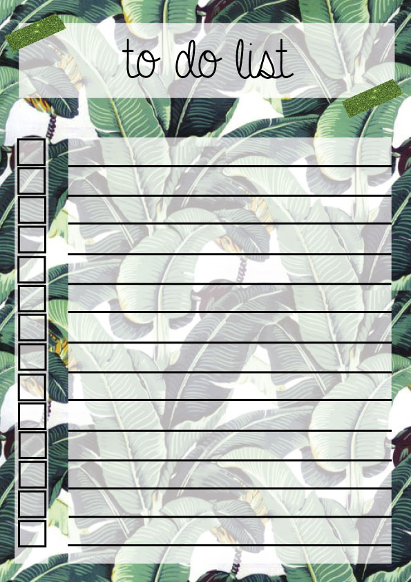 tropical-planner-3