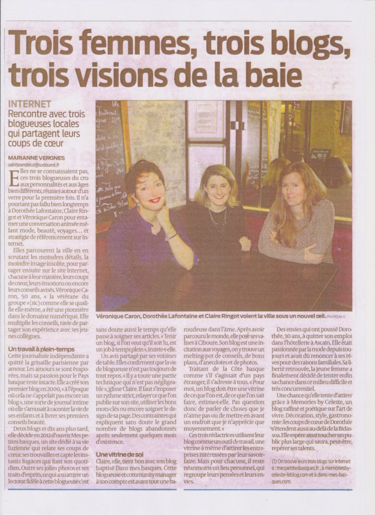 sud ouest 001