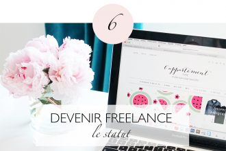 devenir_freelance_le_statut_1