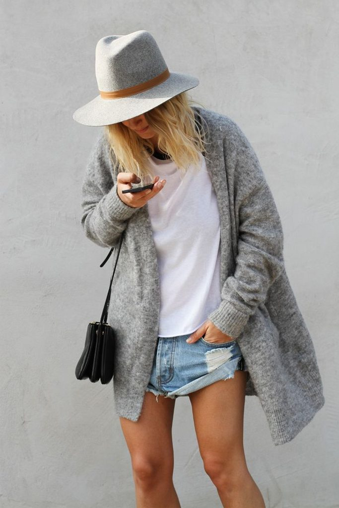 inspirations de mode #juin 10