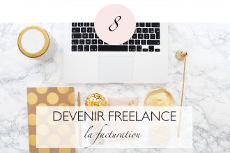 devenir_freelance_8_la_facturation_1
