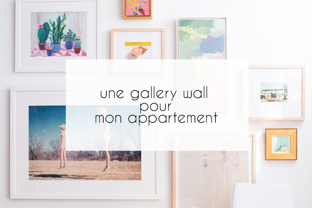 gallery-wall-1