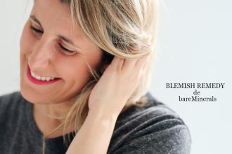 blemish_remedy_bareminerals_1