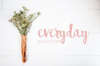 everyday_essentials_1