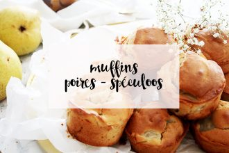 muffins_poires_speculoos_1