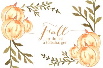 to_do_list_automne_a _telecharger_1