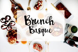 brunch_basque_18