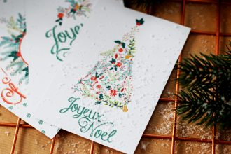 carte_de_noel_a_telecharger_6