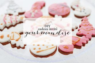 diy_cadeau_invite_gourmandise_1