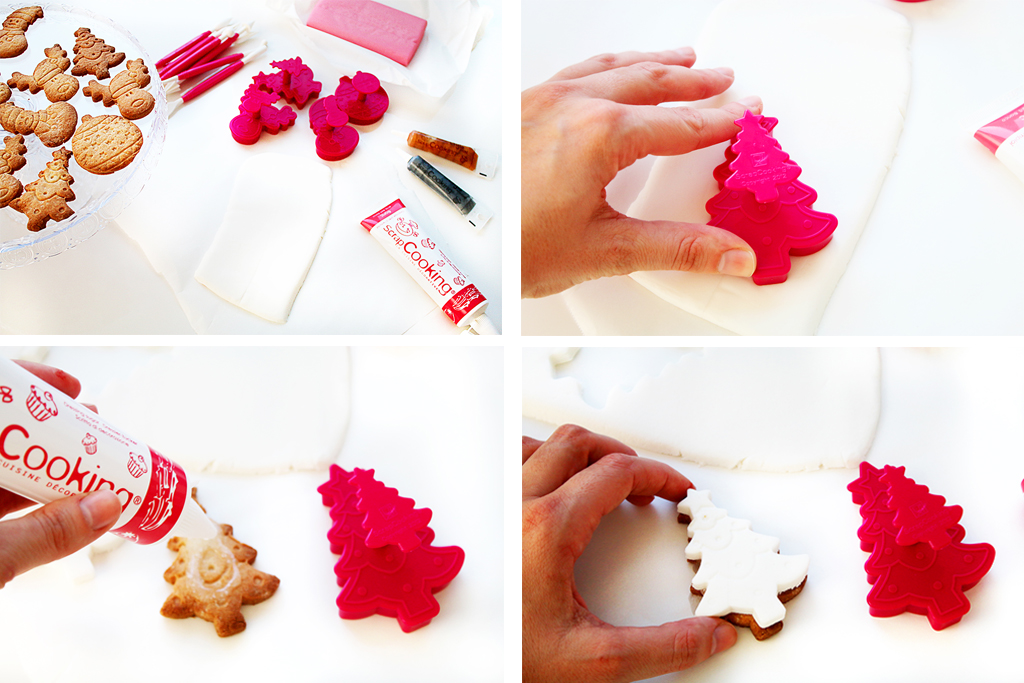 diy_cadeau_invite_gourmandise_4