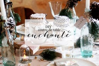 diy_un_centre_de_table_enchanté_pour_noel_1