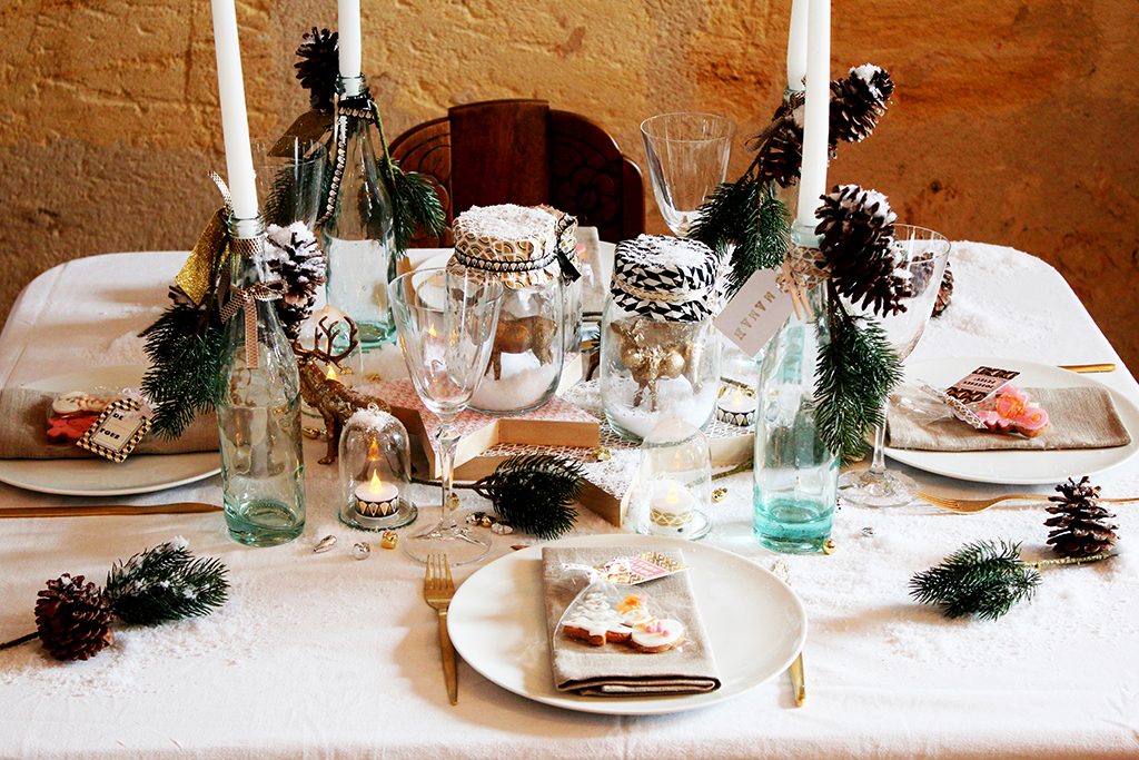 diy_un_centre_de_table_enchanté_pour_noel_11