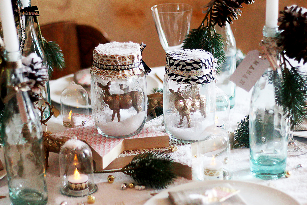 diy_un_centre_de_table_enchanté_pour_noel_13