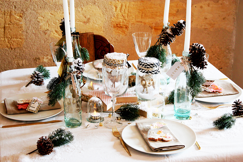 diy_un_centre_de_table_enchanté_pour_noel_14