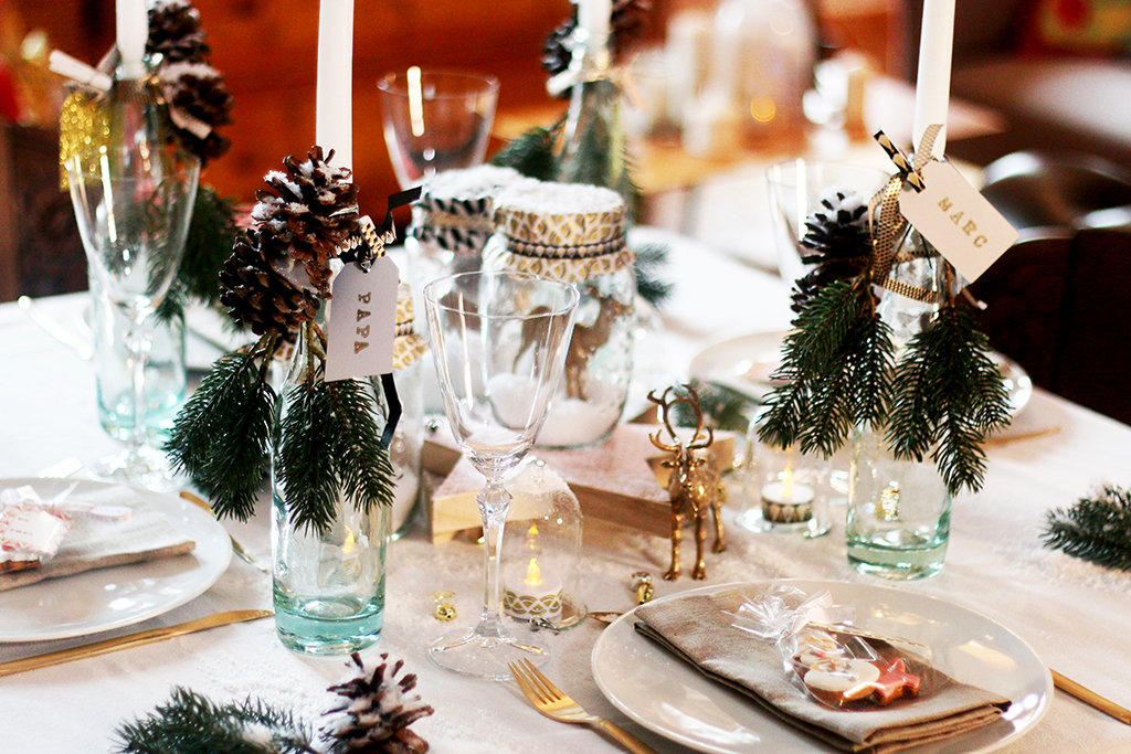 diy_un_centre_de_table_enchanté_pour_noel_15