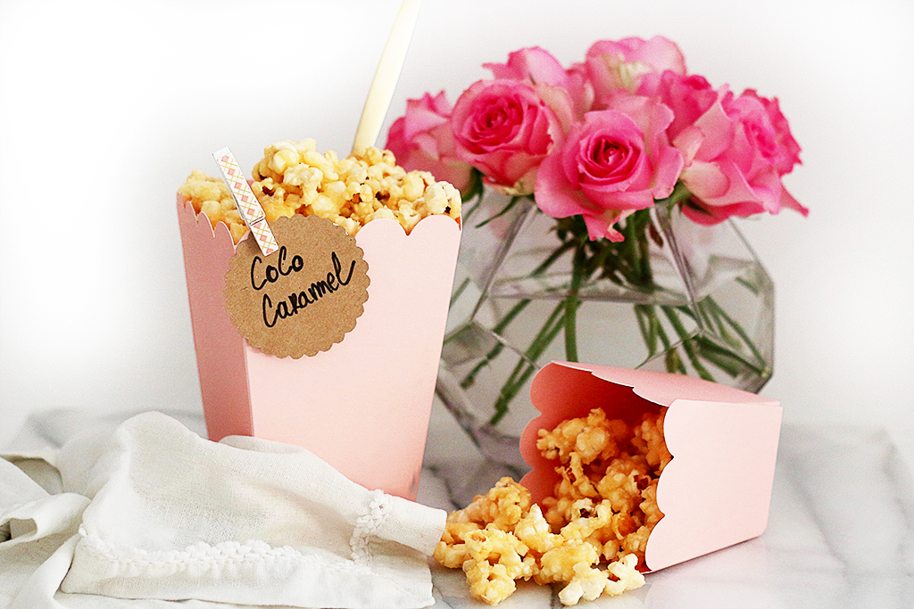 pop_corn_party_8