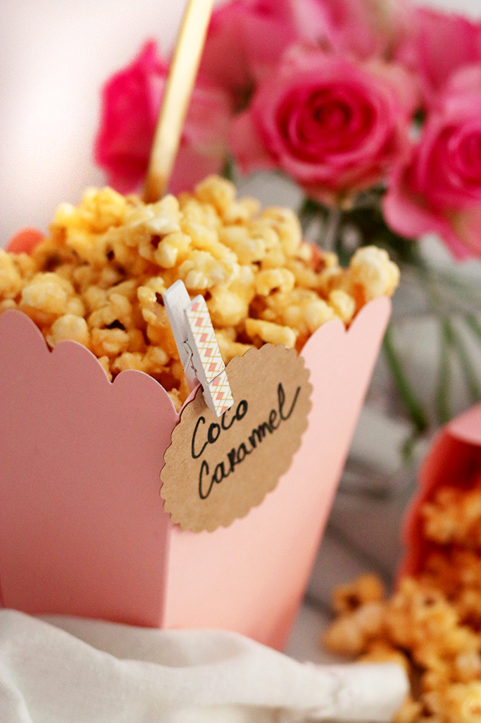 pop_corn_party_9