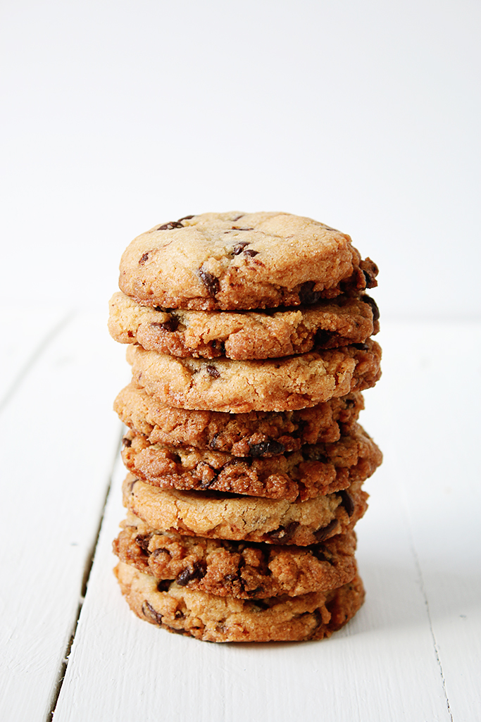 cookie on pinterest chocolate chip cookies biscotti and. Black Bedroom Furniture Sets. Home Design Ideas